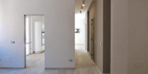 Appartamento RS