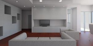 Appartamento CL