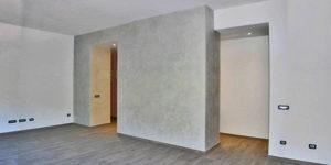 Appartamento LC