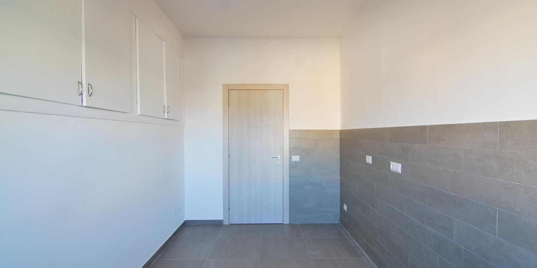 Appartamento AR